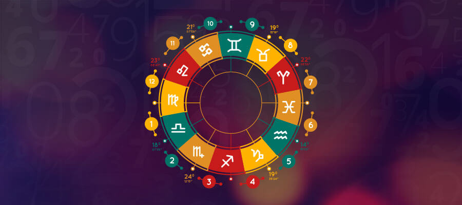 Tarot Life - Free Tarot Card Reading and Numerology App